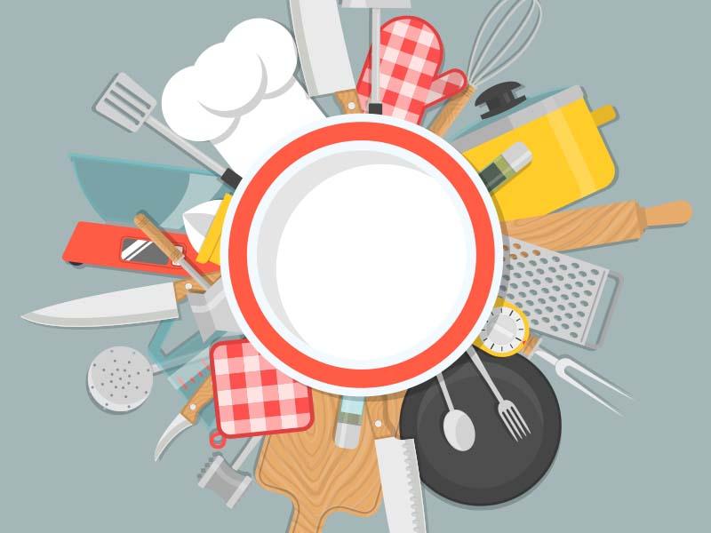 Atelier de cuisine11