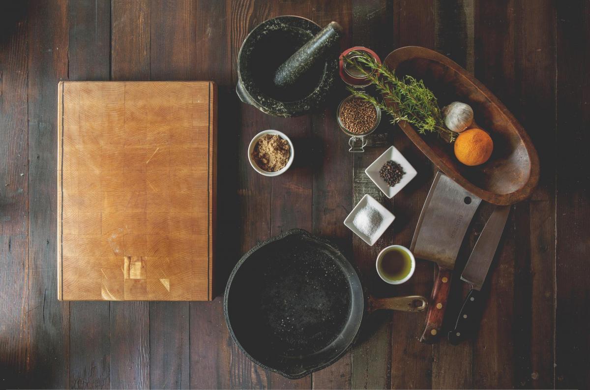 Atelier de cuisine2