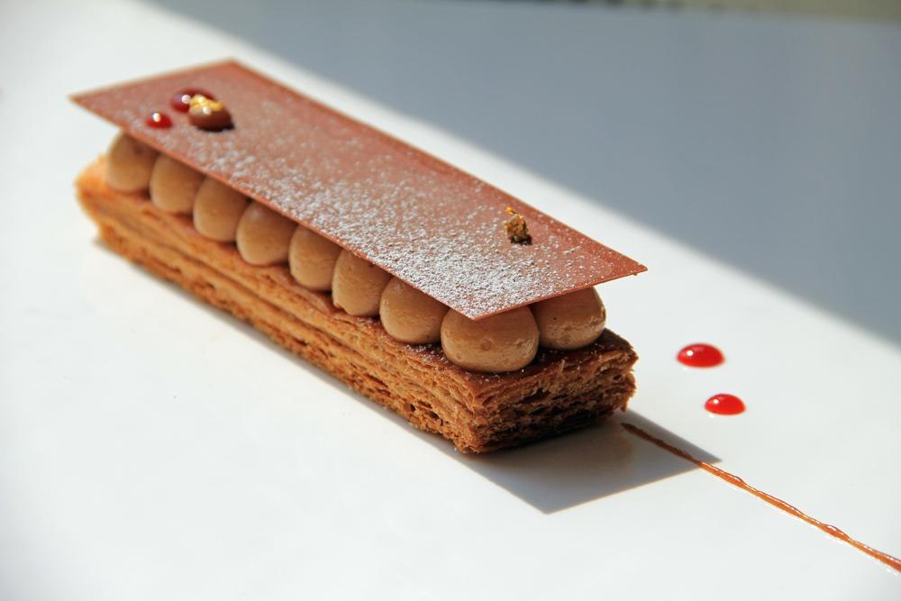 Dessert26