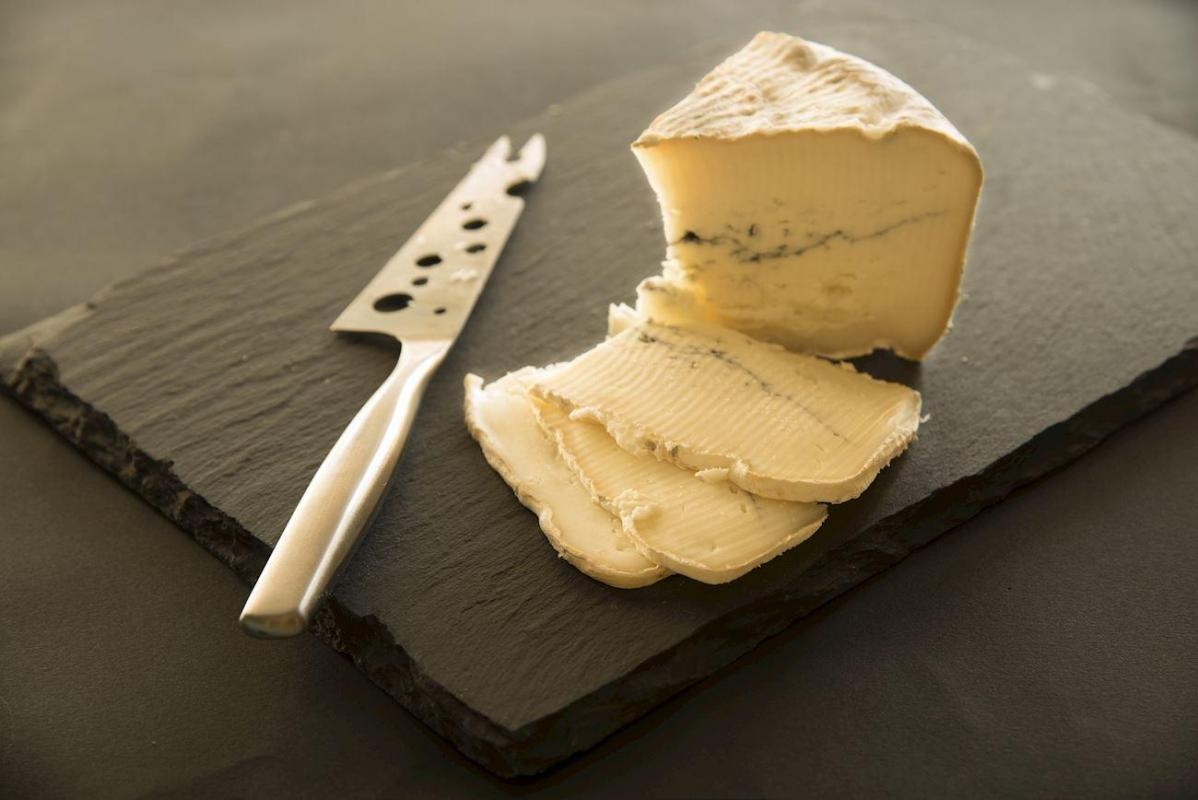 Plateau fromage12